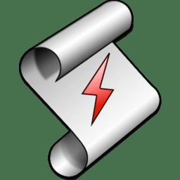 FastScripts 2.8.3 脚本调用工具