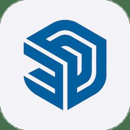 SketchUp Pro 2021.0.1 21.0.392 Multi 极受欢迎的3D设计软件