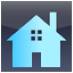 DreamPlan Plus 6.05 房屋设计
