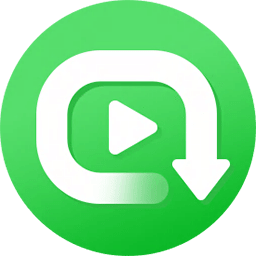 NoteBurner Netflix Video Downloader 1.1.2 网飞视频下载器