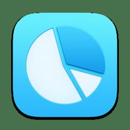 Templates for Keynote - DesiGN 7.1 Keynote模板集