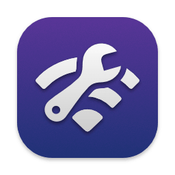 Airtool 2.1 Wi-Fi配置工具