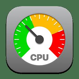 App Tamer 2.6 延长电池使用时间