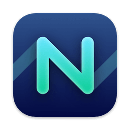 Netler 2.0 网络情况监测