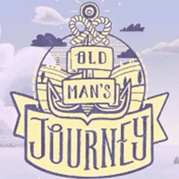 Old Man's Journey《老人之旅》25.05.2018 解谜冒险