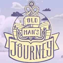 Old Man's Journey《老人之旅》25.05.2018 解谜冒险