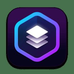 Blocs 4.1.1 优秀的零编码网页开发工具