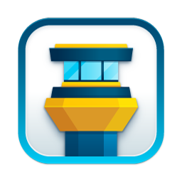 Tower Pro 6.0 mac平台最强大的Git 客户端
