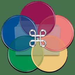 ColoFolXS 2.0.0 取色工具