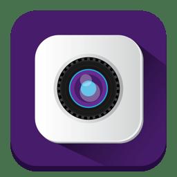 Screen Snapshot 4.0.0 屏幕截图工具