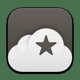 Reeder 5.0.5 将RSS阅读体验发挥到极致