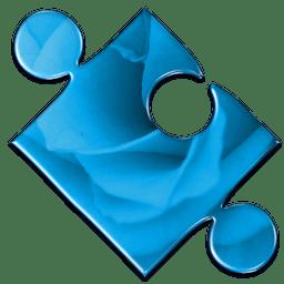 JiXii 3.7 拼图小游戏
