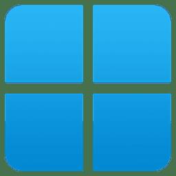 Grid 1.2 窗口管理