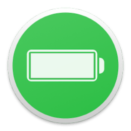Batteries 2.1.2 追踪所有apple设备电量