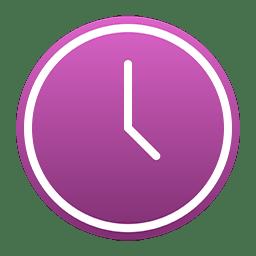 [免费精品] TimeMachineEditor 自定义TimeMachine备份策略