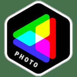 CameraBag Photo 2020.30 图片编辑