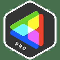 CameraBag Pro 2020.30 图像处理和修饰