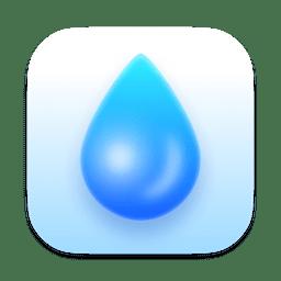 Drop 1.6.4 取色器