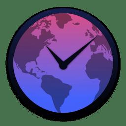 Dato 2.4.0 系统日历时间