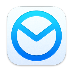 Airmail 5.0.1 最强mac邮件客户端