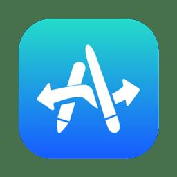 [免费精品] AppTrans 在M1 Mac上无缝运行iOS应用