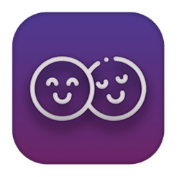 DockMate 0.8.7 程序坞窗口预览