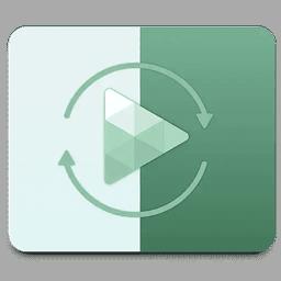 [免费精品] Omniconverter 全能音视频转换器