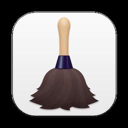 Hazel 5.0.7 自动化文件管理工具