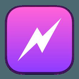 [免费精品] FastZip 压缩解压专业工具