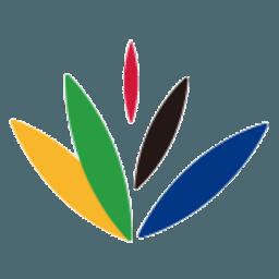 [免费精品] ZCSupport 开发者辅助工具