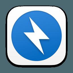 Bandizip 7.1.1 压缩和解压缩