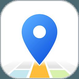 AnyGo 5.1.5 iOS虚拟定位工具